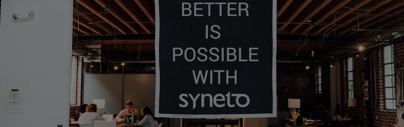 syneto3