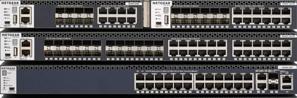 netgear_prosafe_m4300_series1